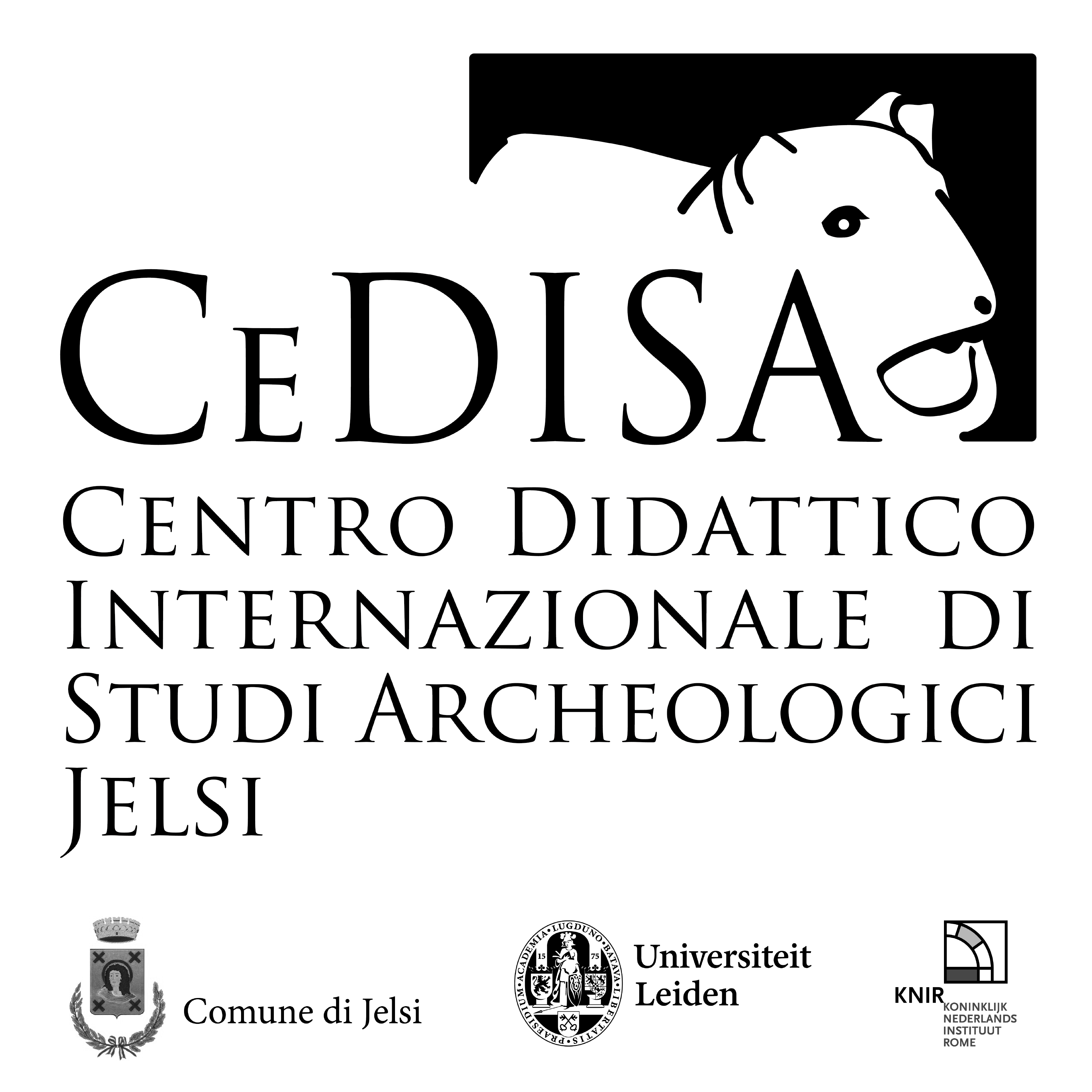 Centro Didattico Internazionale di Studi Archeologici Jelsi – International Archaeological Study Center Jelsi