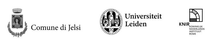 Logos Jelsi + UL + KNIR-01